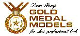 Gold Medal Models