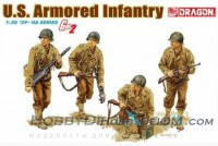 U.S.Armored Infantry (Gen2)